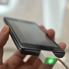 Foto 8 de 11 de la galería lg-optimus-l5-ii en Xataka Android