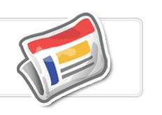Google sigue mejorando su servicio de noticias