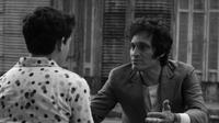 'Tetro', el cineasta frente al espejo