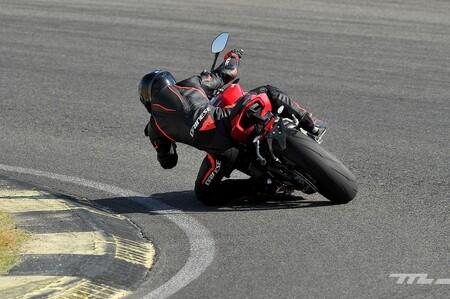 Ducati Streetfighter V4 2020 Prueba 038