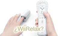 'WiiRelax', a saber qué es lo que ha registrado Nintendo