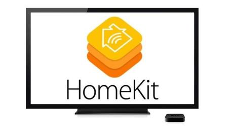 HomeKit se acerca, Apple finaliza su guía para el programa MFi (Made for iPhone)