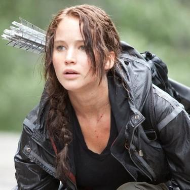 No sabemos si volveremos a ver a Jennifer Lawrence ser Katniss Everdeen pero 'Los Juegos del hambre' tendrá una precuela