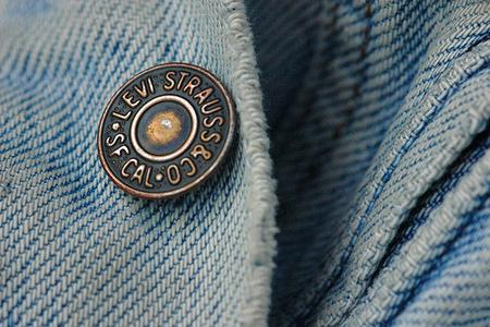 Ideas de negocio low cost #2: Recicla tus pantalones viejos y conviértelos en bolsos