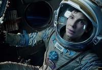 Warner Bros edita 'Gravity' sin sonido en el espacio