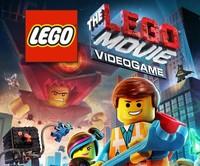 Superman y Linterna Verde tampoco se perderán 'The LEGO Movie Videogame'