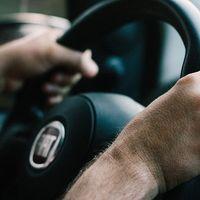 Los accidentes in itinere serán reconocidos como accidentes laborales para los autónomos