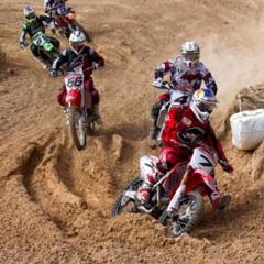 Foto 13 de 38 de la galería alvaro-lozano-empieza-venciendo-en-el-campeonato-de-espana-de-mx-elite-2012 en Motorpasion Moto