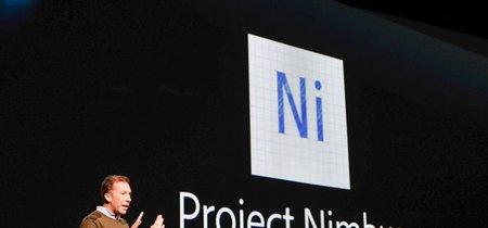 Éste es Project Nimbus, el futuro editor de imagen de Adobe