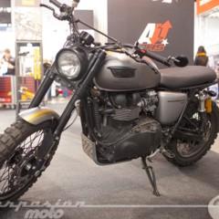 Foto 42 de 122 de la galería bcn-moto-guillem-hernandez en Motorpasion Moto