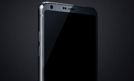 El LG G6 presume de pantalla dividida y nos preguntamos si los usuarios aprovechan esa opción