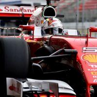 ¿Por qué los tiempos importan poco en la pretemporada de Fórmula 1?