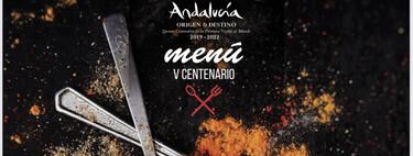 Cinco siglos después de la primera vuelta al mundo, los restaurantes andaluces ofrecen un menú inspirado en aquella aventura