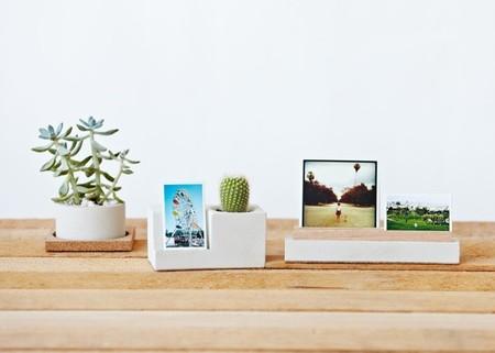 print studio shop 2