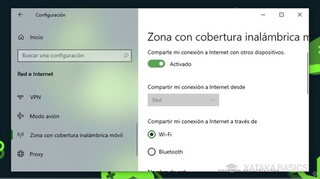 Activar En Windows