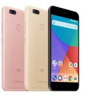 AliExpress Plaza reta al Prime Day: Xiaomi MiA1 de 64GB, con 2 años de garantía oficial, por 154 euros