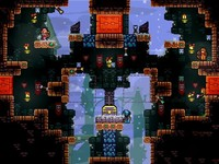 TowerFall Ascension concreta su salida en PS4 y Steam