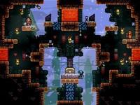 TowerFall Ascension concreta su salida en PS4 y Steam
