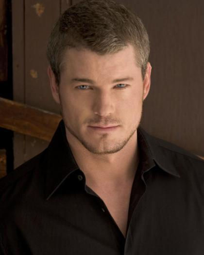 eric_dane_skin_cancer