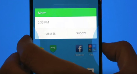 La aplicación de Google nos chiva que el Pixel 2 probablemente tendrá Edge Sense