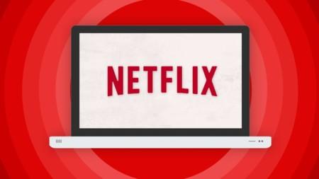 Netflix finalmente llegará a España en octubre de este año