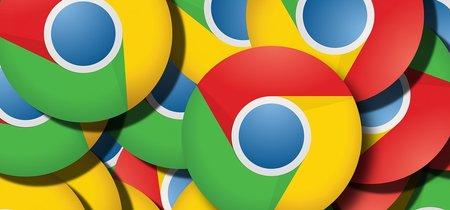 """Así pretende Google dejar de hacer que Chrome """"salte"""" cuando carga una página"""