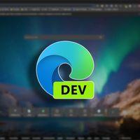 Edge vuelve a actualizarse dentro del Canal Dev: la traducción mejora con la llegada de nuevos idiomas