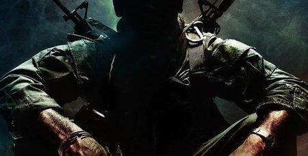 'Call of Duty: Black Ops' llega a mac el dia 27 de septiembre