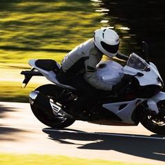 Foto 48 de 78 de la galería suzuki-gsx-r1000-2019-1 en Motorpasion Moto