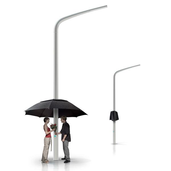 Lampbrella 1