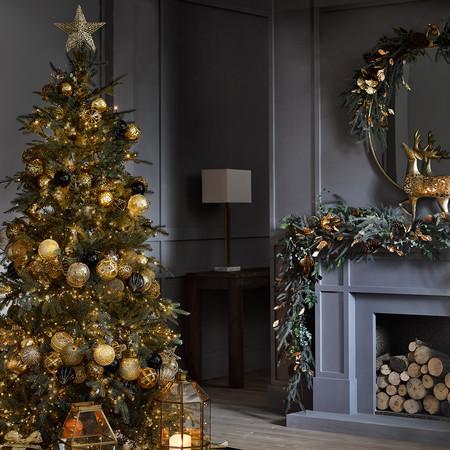 El Corte Inglés Navidad