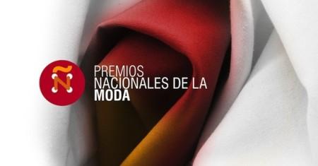 La fiesta de la moda española: Premios Nacionales de la moda