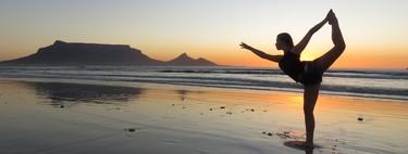 Te planteamos 10 propósitos básicos de belleza para que tengas un año extraordinario
