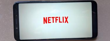 Estos son todos los móviles y tablets Android compatibles con Netflix en HDR10