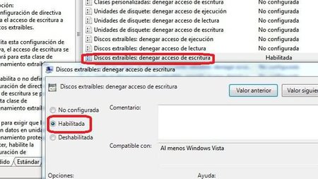 Seguridad equipos de empresa windows7-3