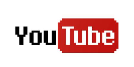 Cómo elegir en Youtube para Android la resolución por defecto para los vídeos