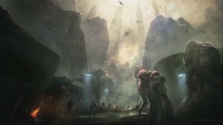 'Halo: Spartan Assault' ya tiene fecha y precio en Xbox One