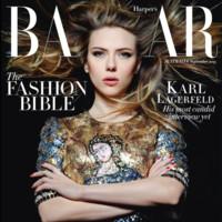Las vírgenes llegan a las portadas con Scarlett Johansson
