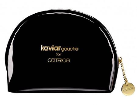 Catrice Kaviar Gauche Neceser