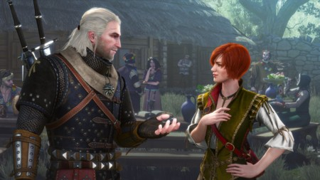 The Witcher 3 Wild Hunt Hearts Of Stone 3186188