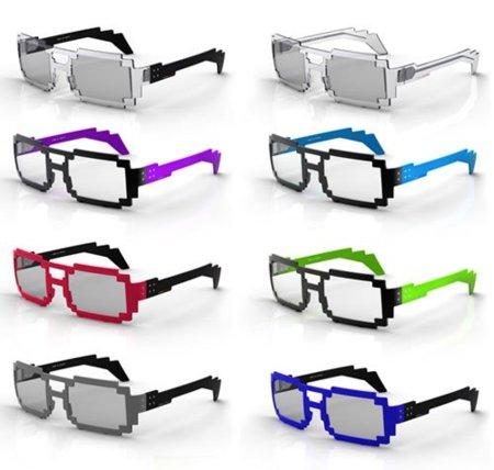 6dpi gafas pixel 2