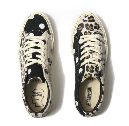 Braindead X Converse Products Image 030
