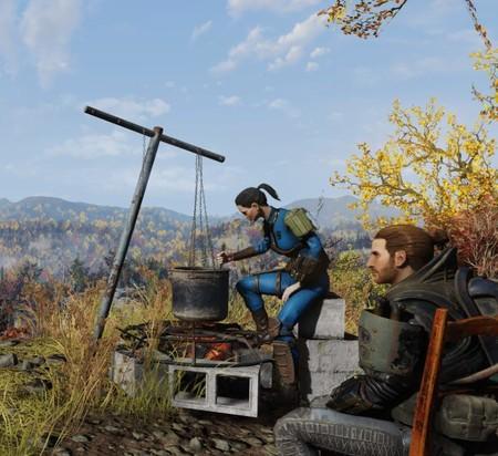 301018 Fallout76guia 01