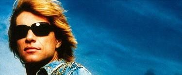 Bon Jovi no bebe Mijovi