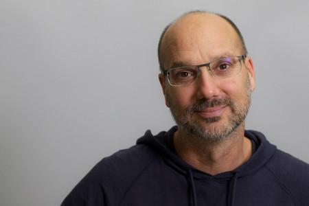 Andy Rubin 1