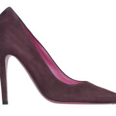 Foto 7 de 68 de la galería los-zapatos-de-ursula-mascaro-nos-auguran-un-invierno-lleno-de-color en Trendencias