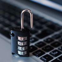 """Morena quiere regular el internet en México y crear la ciberdefensa nacional para """"proteger a la sociedad"""""""