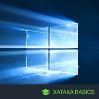 Cómo configurar Windows para que proteja al máximo tu privacidad