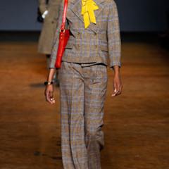 Foto 17 de 20 de la galería marc-by-marc-jacobs-en-la-semana-de-la-moda-de-nueva-york-otono-invierno-20112012 en Trendencias
