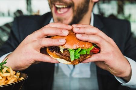 No es hambre, son deseos de comer: conoce las diferencias entre apetito y hambre real